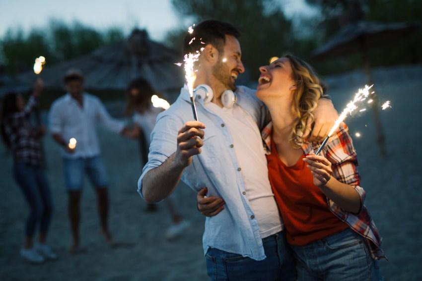 Как оживить отношения: 9 советов