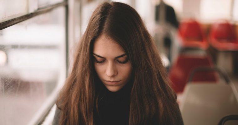 10 признаков душевной усталости