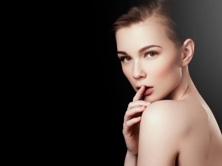 Гиалуроновая кислота как источник молодости и красоты вашей кожи