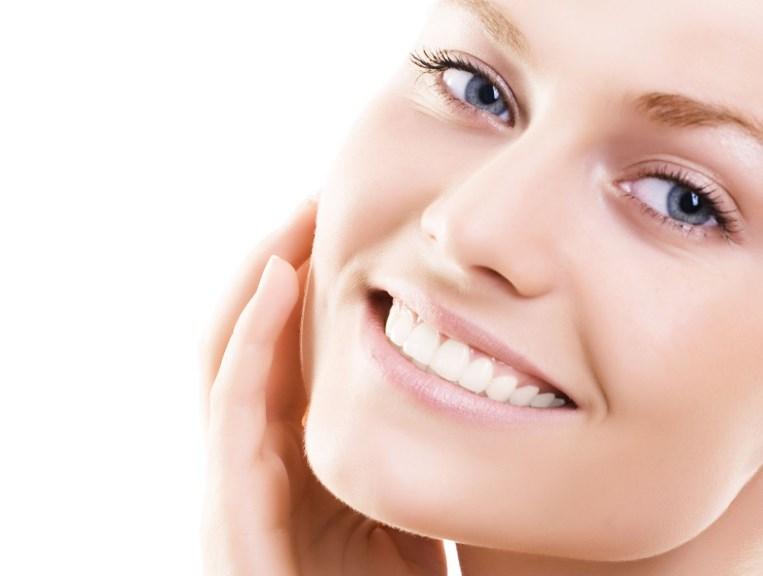 Шесть неожиданных причин раннего старения кожи
