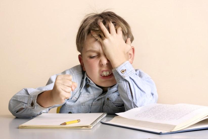Роль дополнительного образования в развитии ребёнка