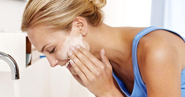 Что произойдет, если вы не будете отшелушивать кожу?