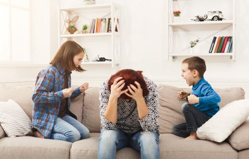 Как узнать, нужна ли ребенку помощь психолога
