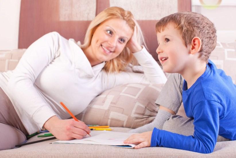 Чем опасны контролирующие родители и авторитарное воспитание?