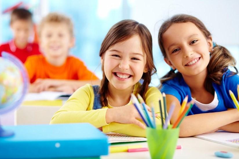 Научить, не лишив детства: когда начинать обучение иностранным языкам?