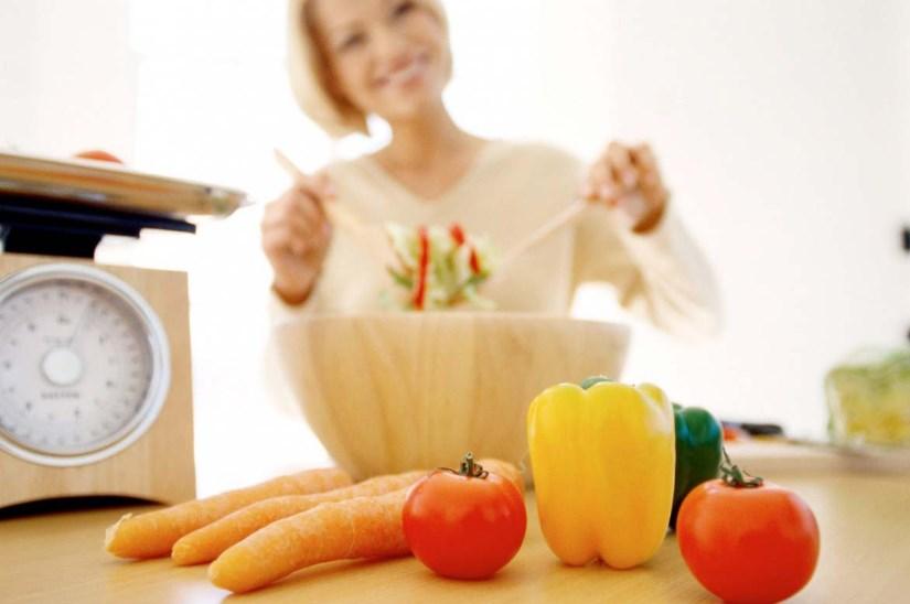 Лучшие продукты при диабете