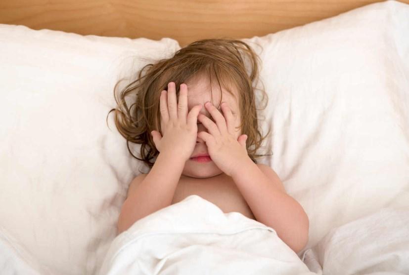 Как поддержать ребёнка, подвергшегося буллингу. Советы известного психолога.