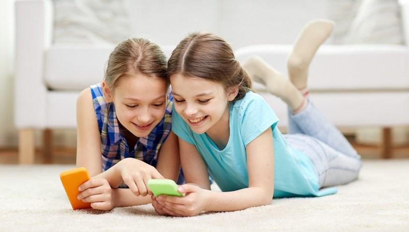 Как создать хорошие отношения с упрямым ребёнком. Советы известного психолога.