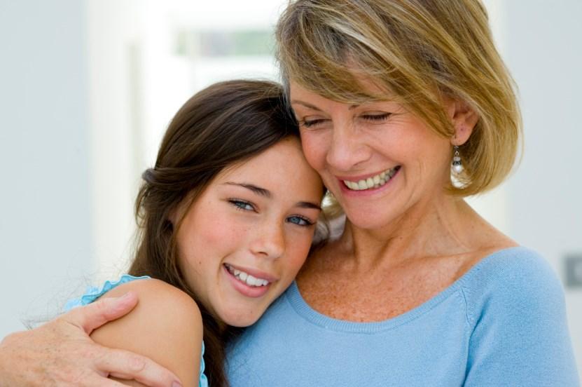 Как найти общий язык с ребёнком подростком