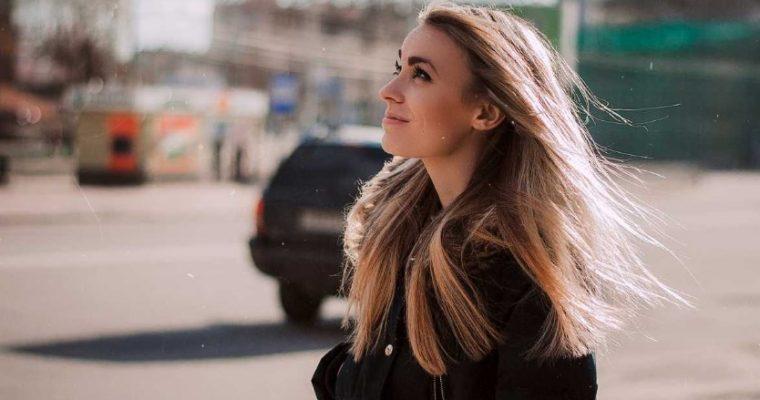 Что значит роковая женщина, и как она влияет на мужчин