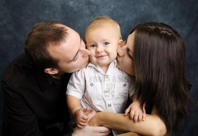Усыновление ребенка: важные психологические моменты