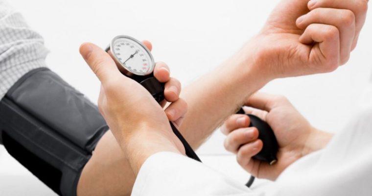 Высокий пульс и низкое давление: в чем причина?