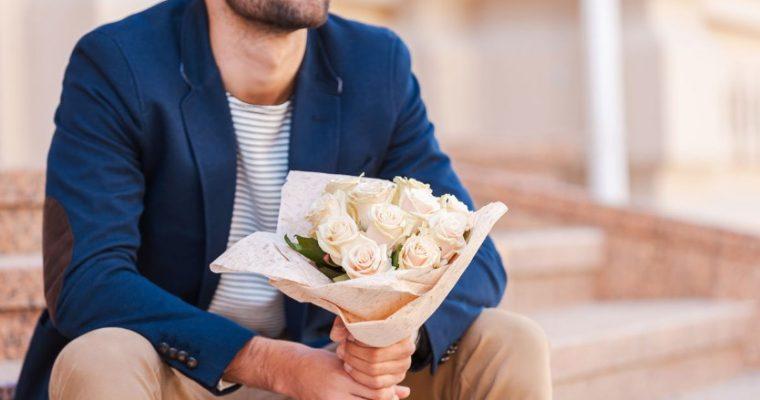 Бывший муж хочет вернуться: что делать и как себя вести
