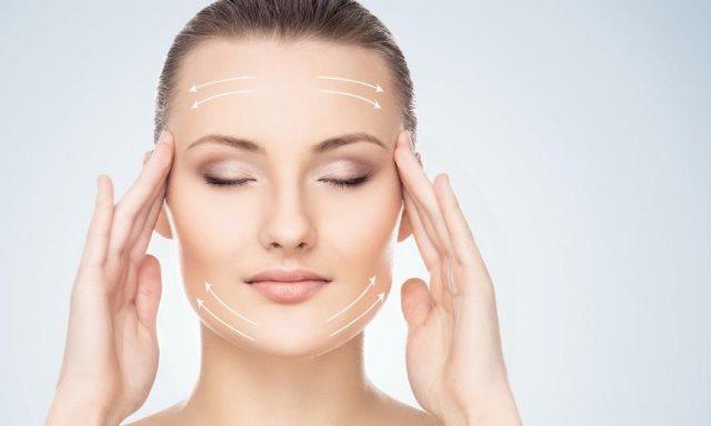 RF лифтинг – подтяжка кожи лица или тела без операции и уколов