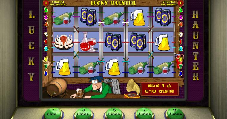 Casino онлайн Русский Вулкан клуб, где хочется остаться