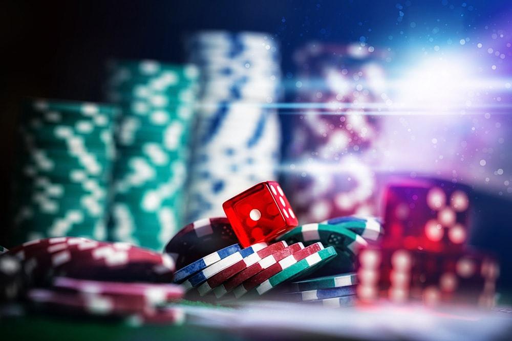 Как стать клиентом мобильного казино онлайн