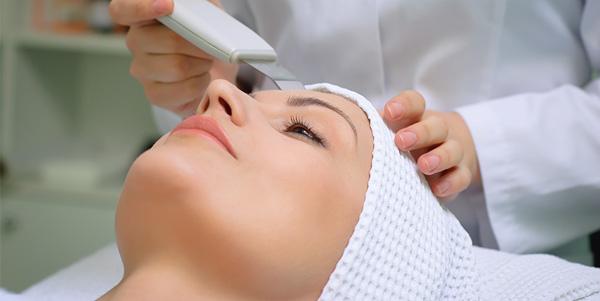 Аспекты работы косметологических ультразвуковых аппаратов