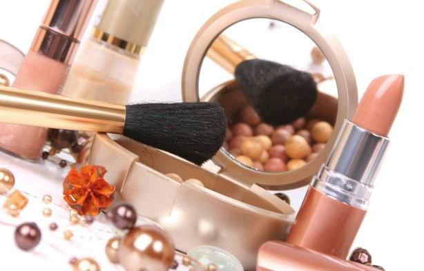 Косметика Avon – качественная альтернатива сетевым брендам