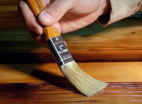 Как выбрать клей для всех пород дерева