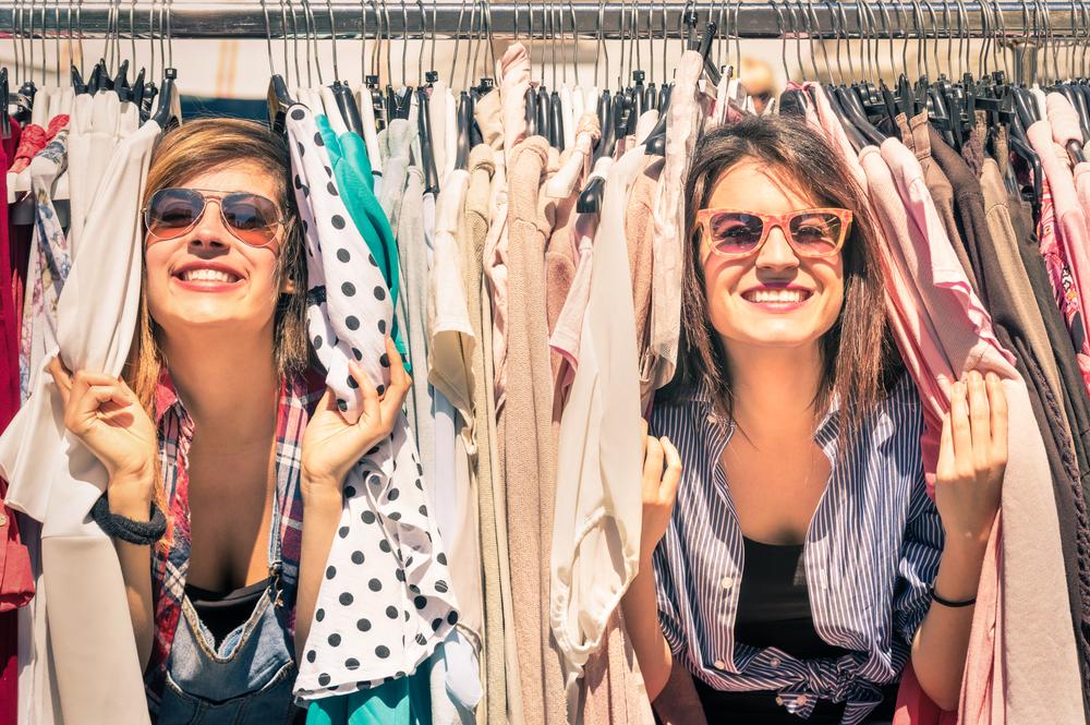 Почему стоит выбирать отечественные бренды?