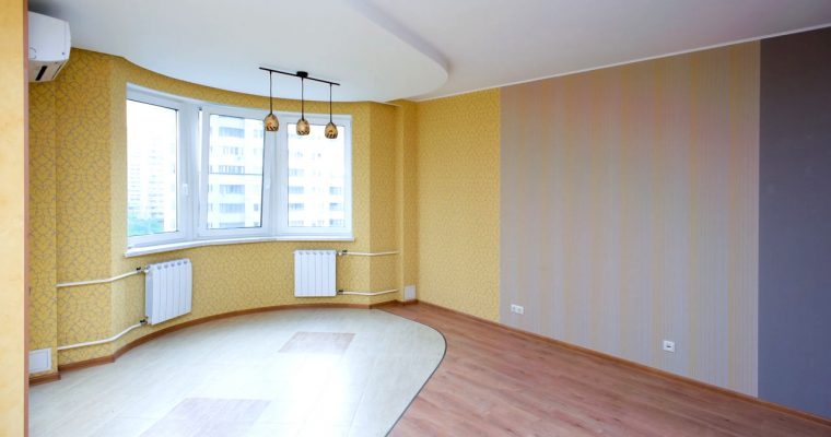 Правильный переезд: что нужно проверить перед приемом квартиры в новостройке?