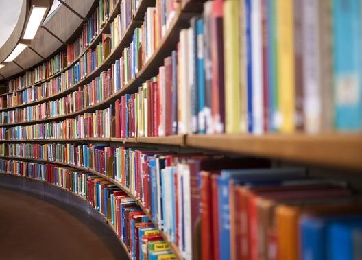 Какую книгу стоит взять с собой в отпуск?