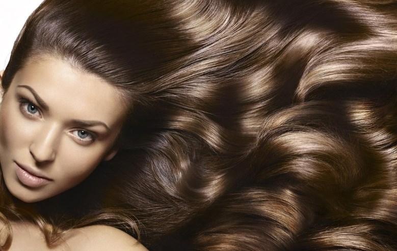 В чому секрет красивого та здорового волосся?