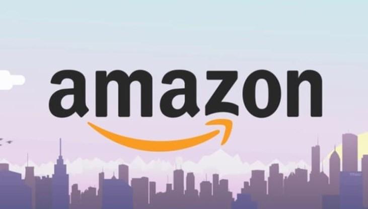 Продажа товаров ручной работы на Amazon