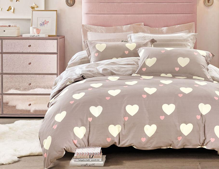 Какие дизайнерские комплекты постельного белья лучше?