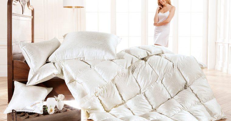 Одеяла для девочек