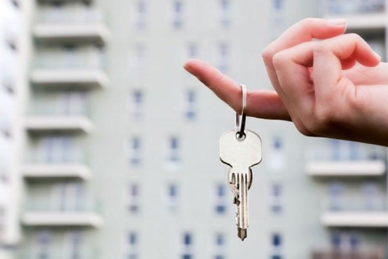 Как подобрать и арендовать квартиру в Харькове?