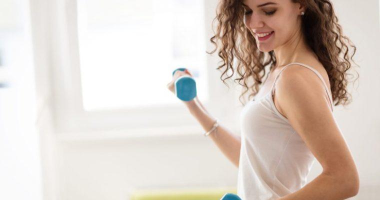 Основные ошибки занятий в фитнес-клубе — советы тренера