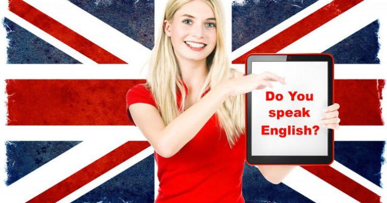 Выбираем языковые курсы