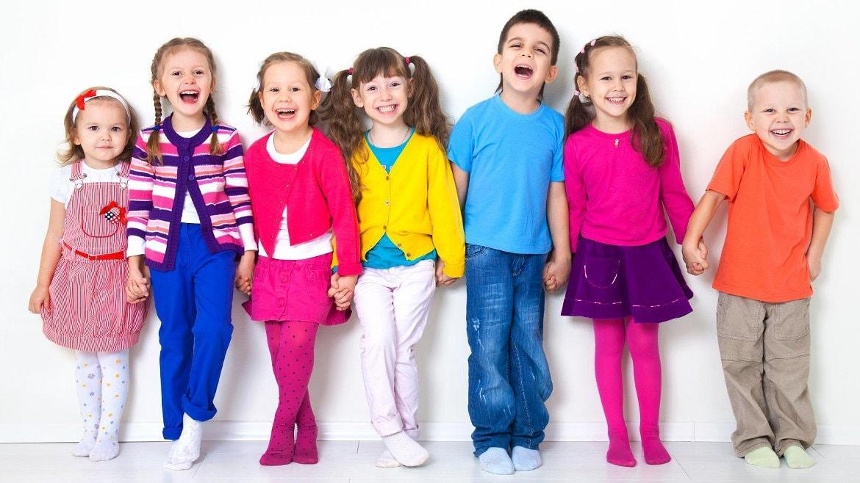 Какую одежду для новорожденных необходимо приобрести в первую очередь?