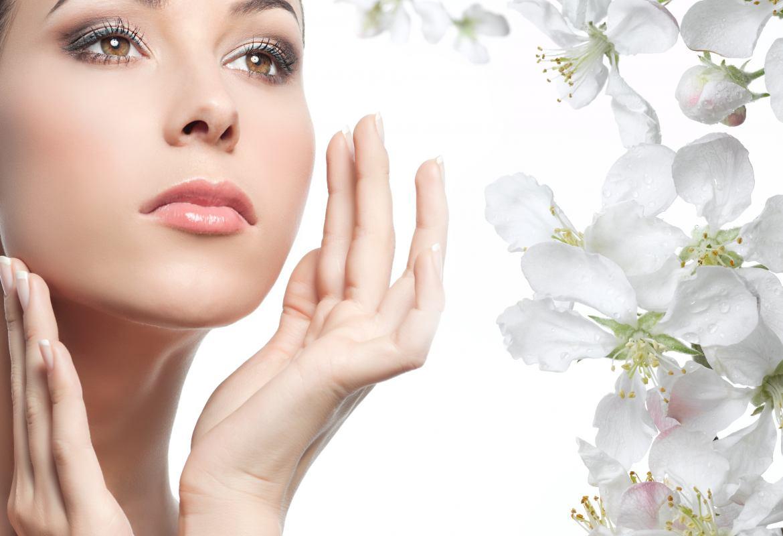 Косметика ONmacabim на основе масла примулы вечерней — интенсивная помощь для сухой кожи