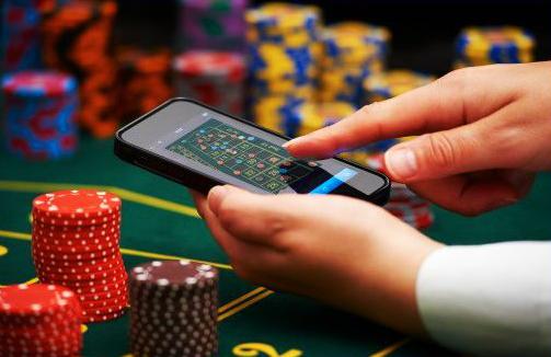 Честные интернет-казино онлайн Вулкан