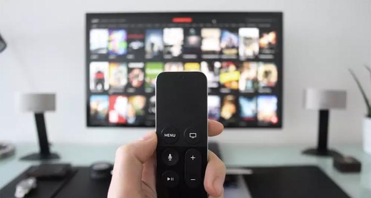 Выбор жк-телевизора