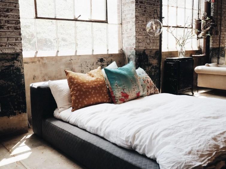 Качественное постельное белье: особенности, нюансы, отличия