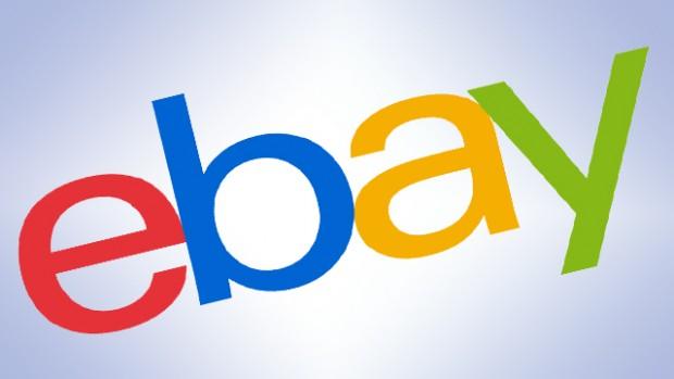 Покупка футболок и прочей одежды через Интернет