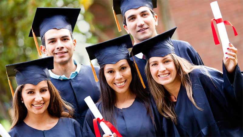 Почему получать высшее образование в Канаде лучше, чем в Штатах?