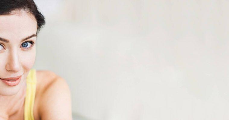Как ухаживать за кожей с акне:  косметика Image Skincare для проблемной кожи