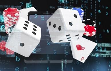 Стоит ли начинать играть в игровые автоматы онлайн?