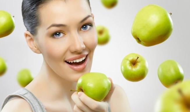 Полезные для похудения продукты