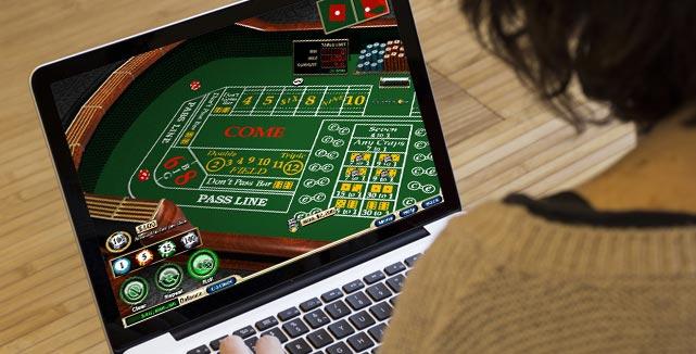 Игровые автоматы в казино Joycasino платно и бесплатно