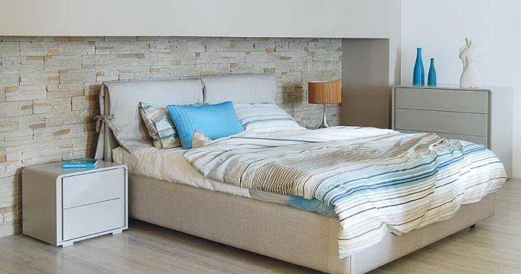 Кровати Merx – комфорт и надежность