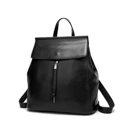 Городской рюкзак для женщин: критерии выбора