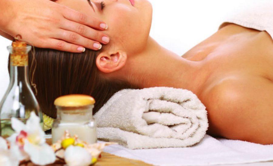 Масло для волос: особенности ухода и использования