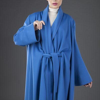 Возрождение «траншейного пальто»