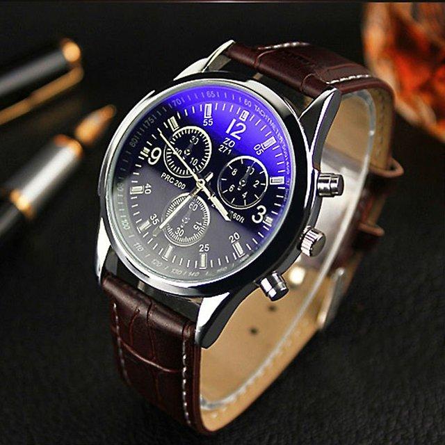 Недорогие наручные часы для мужчин
