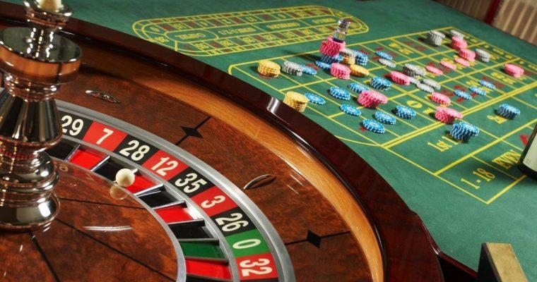 Игровые автоматы в онлайн-казино Джойказино